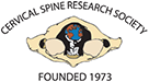 Cervical Spine Research Society logo